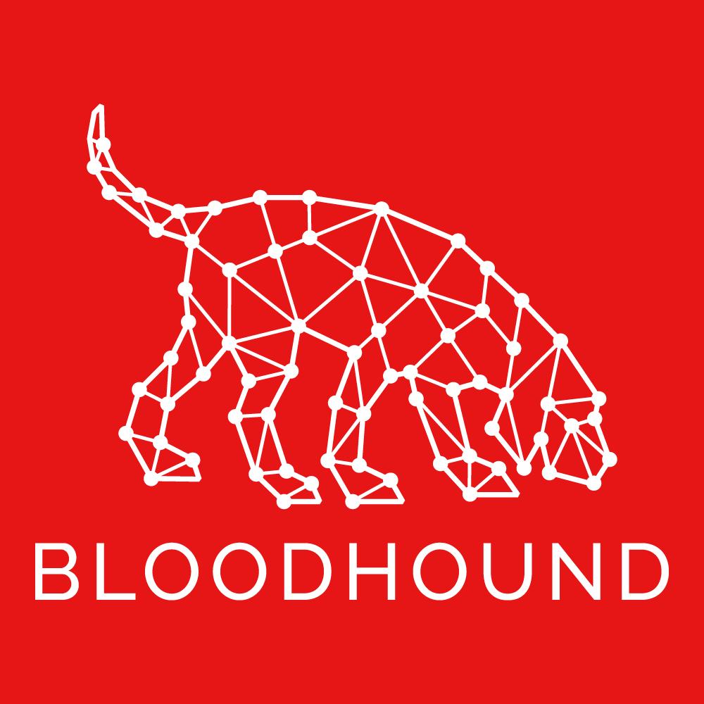 Bloodhound - @SeniorDBA